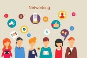 ¿Qué es el networking y para qué sirve?