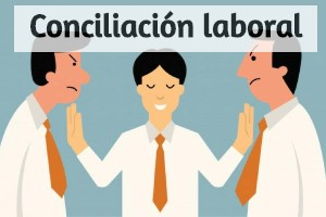 ¿Qué es la conciliación laboral?