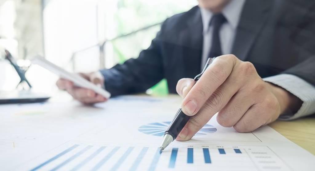 gestor de cuentas o account manager