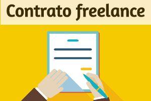 contrato freelance destacada