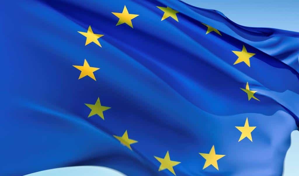 Encontrar trabajo en Europa a través del SEPE