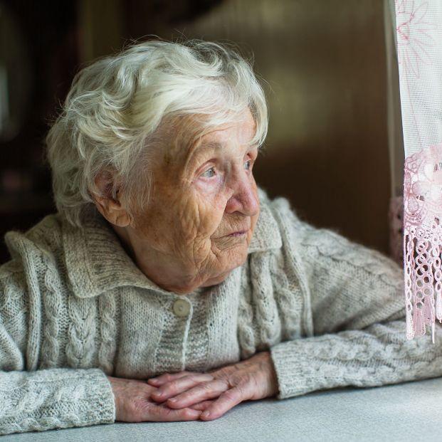 ¿Cómo pedir la pensión de viudedad?