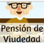 Pensión de viudedad: ¿Qué es? ¿Cómo solicitarla? Requisitos y cuantías