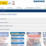 Prestaciones SEPE para desempleados: ¿Qué son y cómo solicitarlas?