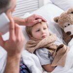 Ayudas para el cuidado de hijos con grave enfermedad