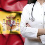 Derecho a la asistencia sanitaria: ¿Qué es y a quiénes beneficia?