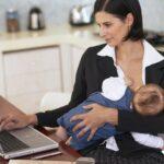 Prestación por riesgo durante la lactancia natural: Requisitos y cuantías