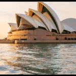 Work and Holiday Visa para Australia