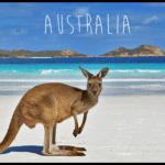 Cómo trabajar en Australia: empleo, visado...