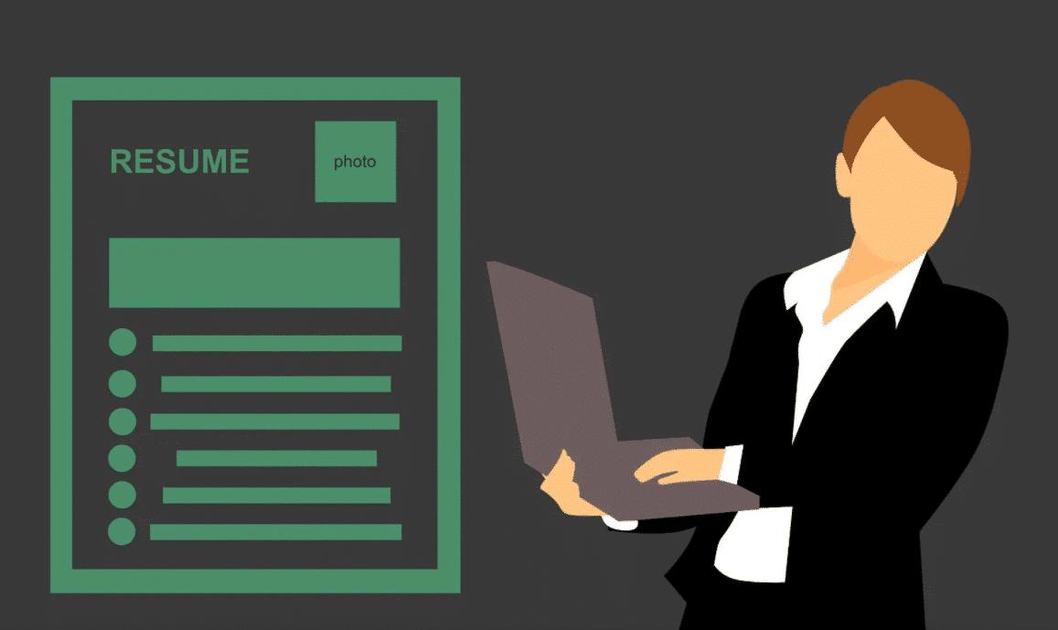 ¿Cómo hacer un currículum vitae para conseguir trabajo?
