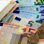 Salario mínimo interprofesional 2021 España: ¿Qué es y cuál es su valor?