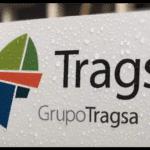 Trabajar en Tragsa, descubre todo lo que hay que saber