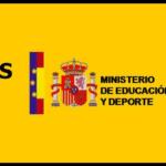 Becas MEC. Ayudas del Ministerio de Educación para el curso 2021-2022